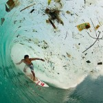 Peut-on être surfeur sans être écolo ?
