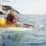 Peut-on être nul en surf et kiffer pour autant ?