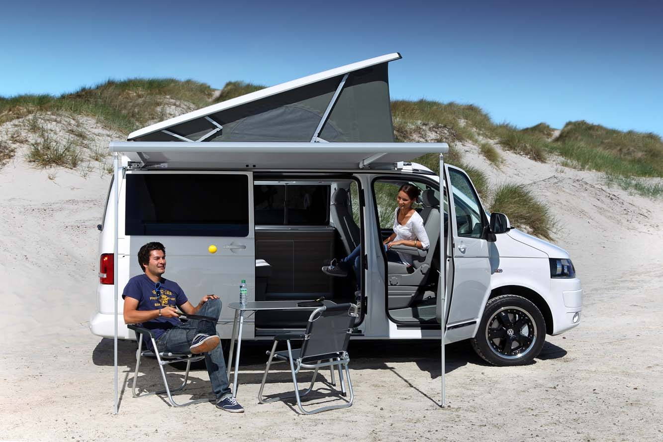 j 39 ai test le trip surf en van chris on the beach. Black Bedroom Furniture Sets. Home Design Ideas