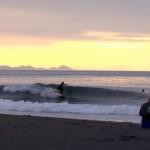 Surf en Russie : destination le Kamtchatka !