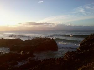 2014 03 30 18.21.30 300x225 Byron Bay, la mecque du surf