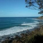 Byron Bay, la mecque du surf