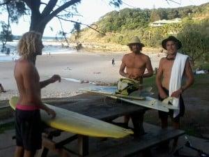 byron bay surfers billabong
