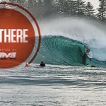 Coolangatta, la surf city australienne