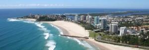 image006 300x102 Coolangatta, la surf city australienne