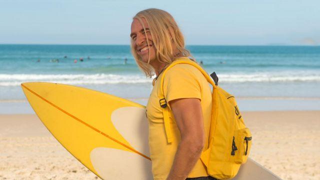 le surf pour les nuls brice de nice