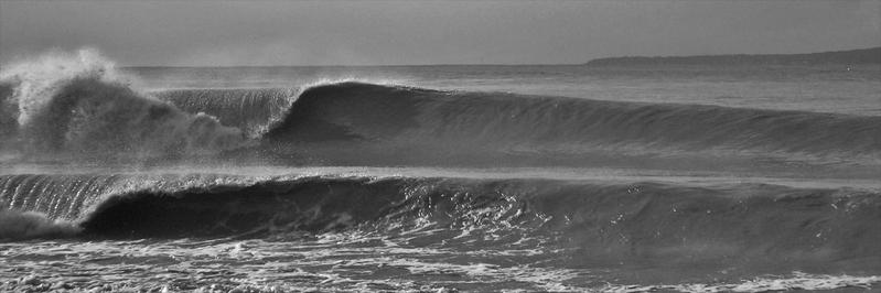 session surf parfaite