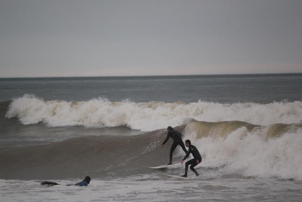 taxe en surf