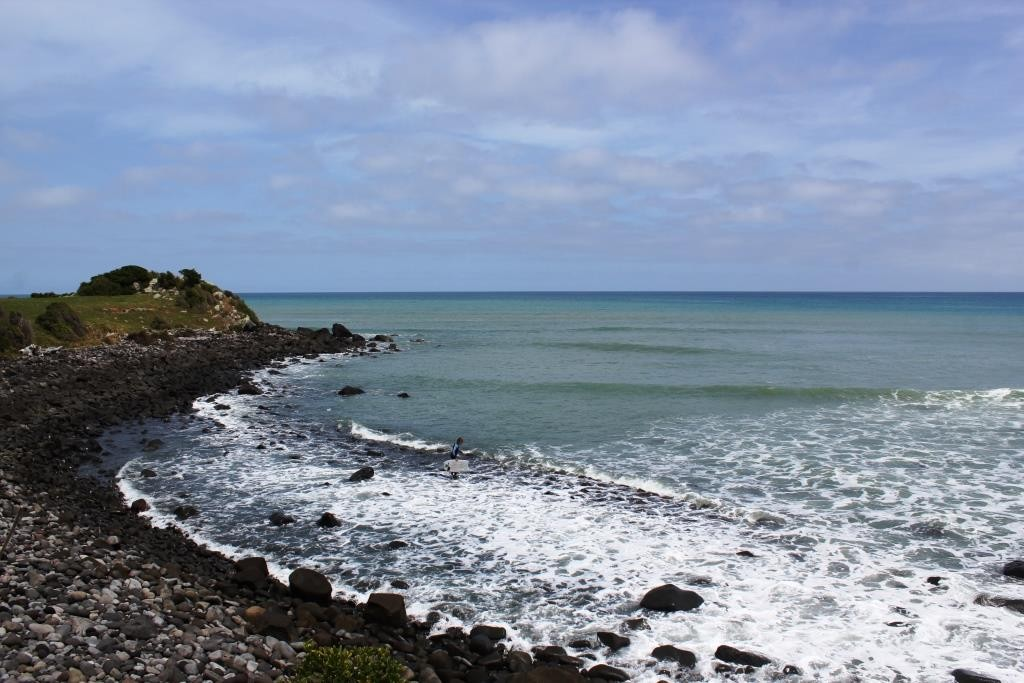 new plymouth (19)