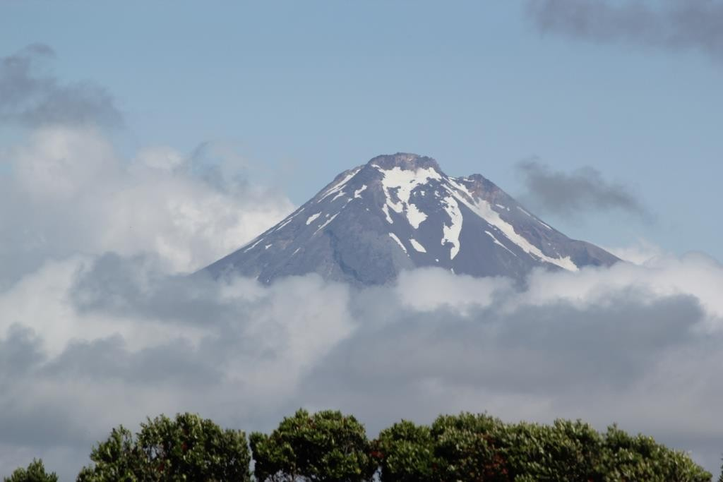 new plymouth (28)