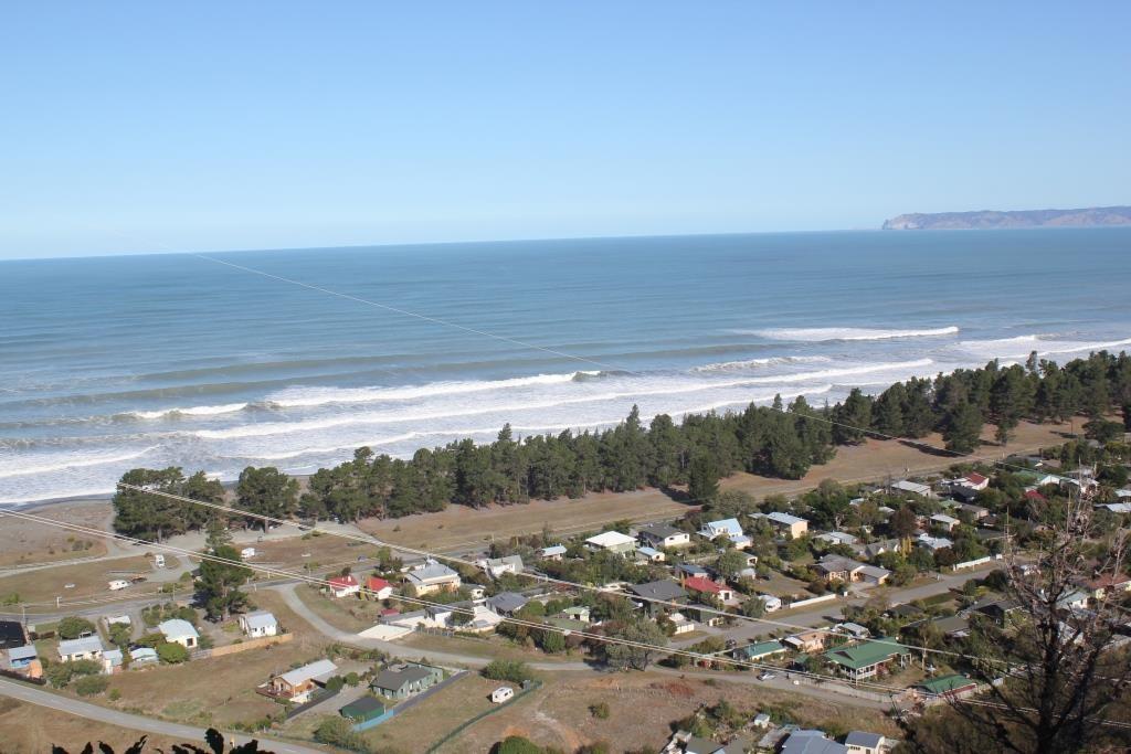 rarangi beach (58)