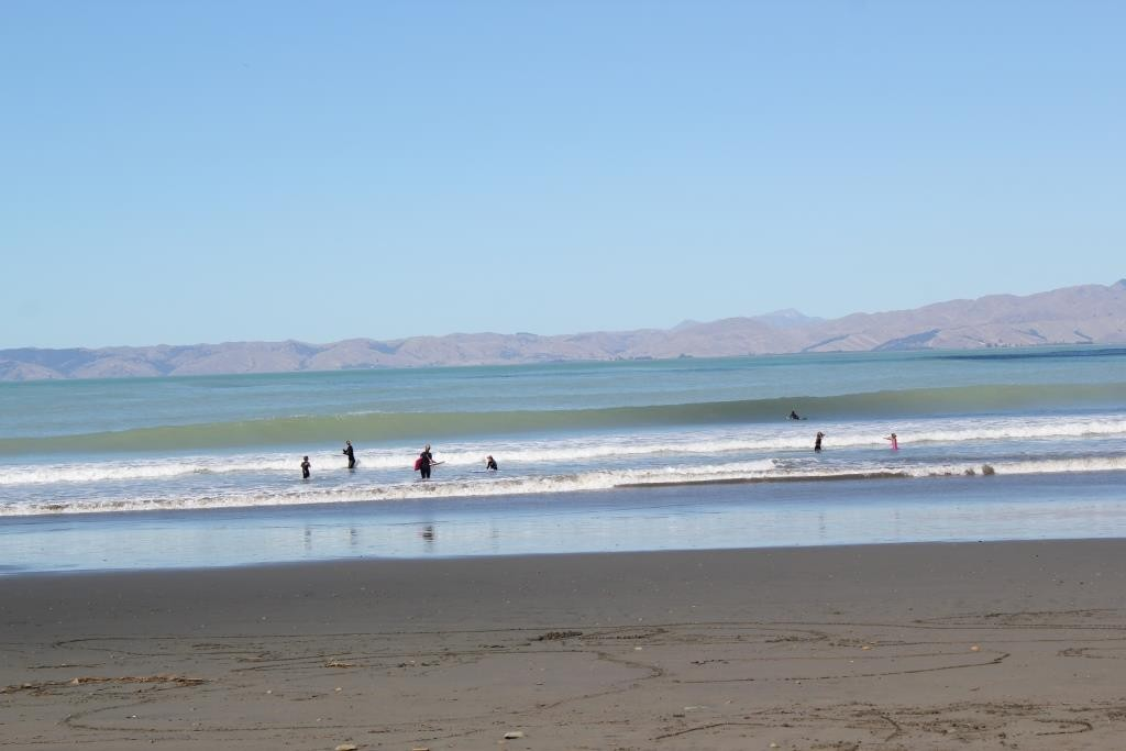 whites bay (4)