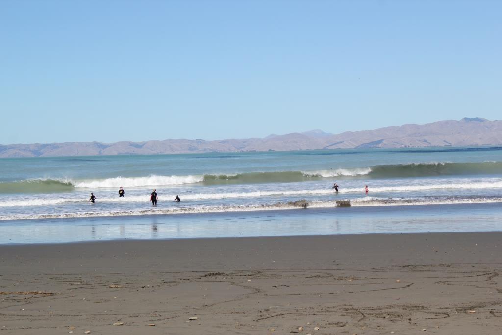 whites bay (5)