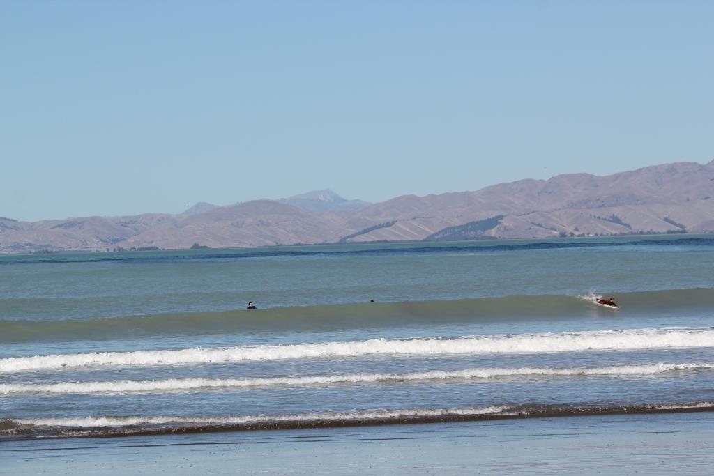 whites bay (6)