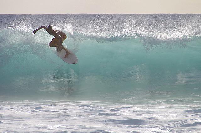 Voyage à Madagascar : Les meilleures destinations pour le surf